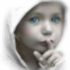 Aerieth's avatar