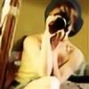 aeriety's avatar