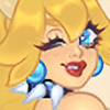AeriFiretruck's avatar