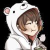 aeriiii's avatar