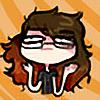 Aerileaa's avatar