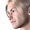 aerilworks's avatar