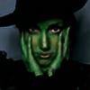 aerilyn's avatar