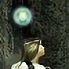 Aerin-Fire-Hair's avatar