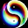Aerin-Kayne's avatar