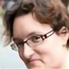 Aerin13's avatar