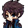 AerinBoy's avatar