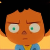 AerinCatena's avatar