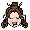 aeringa-jordsdottir's avatar