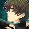 Aerinn-I's avatar