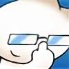 AerinoMinami's avatar