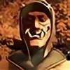 AeriolTF's avatar