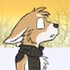 aerion111's avatar