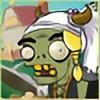 aerionel's avatar
