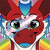 AeriPlumis's avatar