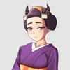 Aeris-Blackscale's avatar