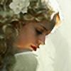 aeris-eledhwen's avatar