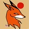 Aeris-Night's avatar
