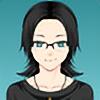 aeris114's avatar