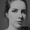 Aeris87's avatar