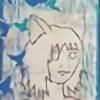 aerisami's avatar