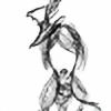 aerisangelofchaos's avatar