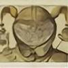 AerisAscensio's avatar