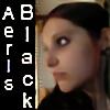 Aerisblack's avatar