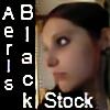 AerisblackStock's avatar