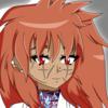 AerisDo's avatar