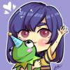 Aeriselle's avatar