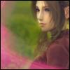 AerisHikari's avatar