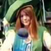 aerismog's avatar
