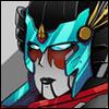 AerisNoir's avatar