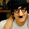 Aerisonus's avatar