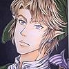 AerisSan's avatar