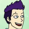 AerisSs's avatar