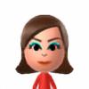 Aerisuke's avatar
