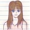 Aerith-The-Evenstar's avatar