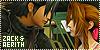 Aerith-x-Zack-Club's avatar