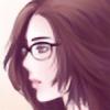 aerith0808's avatar