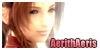 AerithAeris's avatar