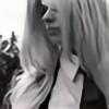 AerithReborn's avatar