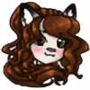 AerithsAdopts's avatar