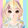 aerithtv's avatar