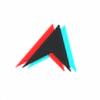 aeriusexodus's avatar