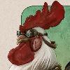 Aerivan's avatar
