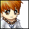 Aerixis's avatar