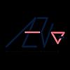 AerkArt's avatar