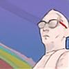 aerkm's avatar